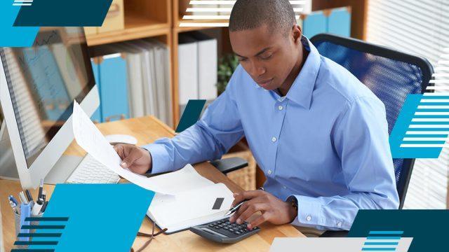 CNAE: aprenda a classificar a sua empresa