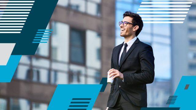 Cinco vantagens de regularizar sua empresa