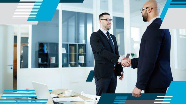 Regimes de contratação CLT e PJ: o que você precisa saber
