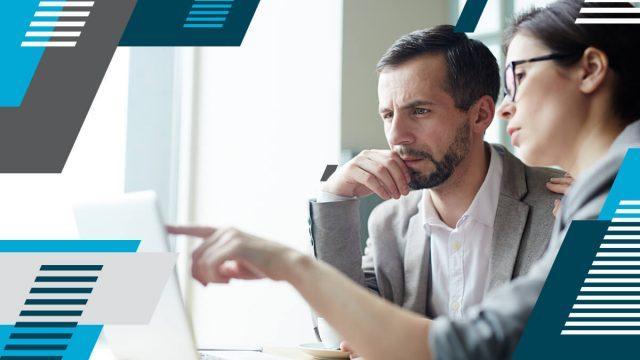 Regime tributário: como escolher o melhor para a minha empresa