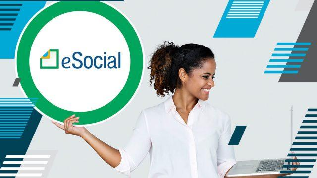 e-Social: como repassar informações com eficiência?