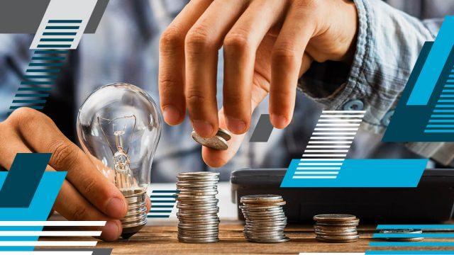 Recuperação de crédito tributário - perdas com clientes